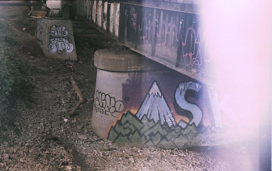 graffiti portland01