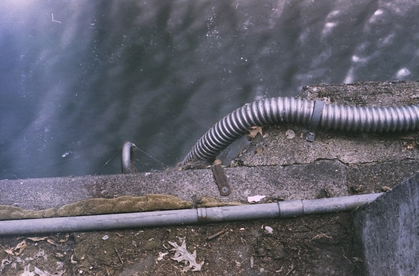 pipe01