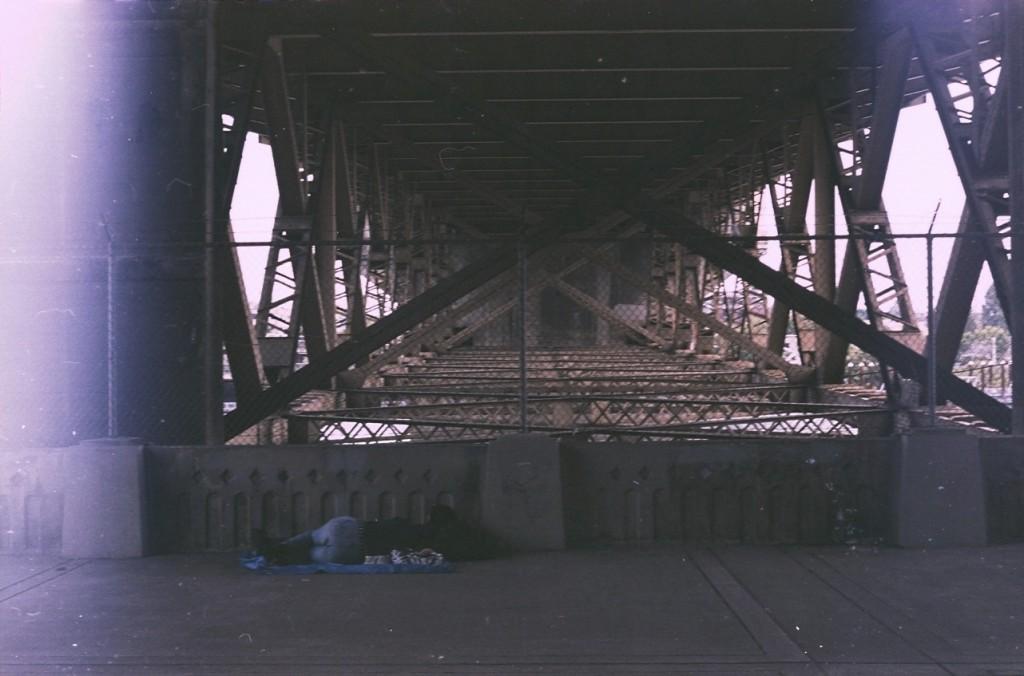 portland bridge01