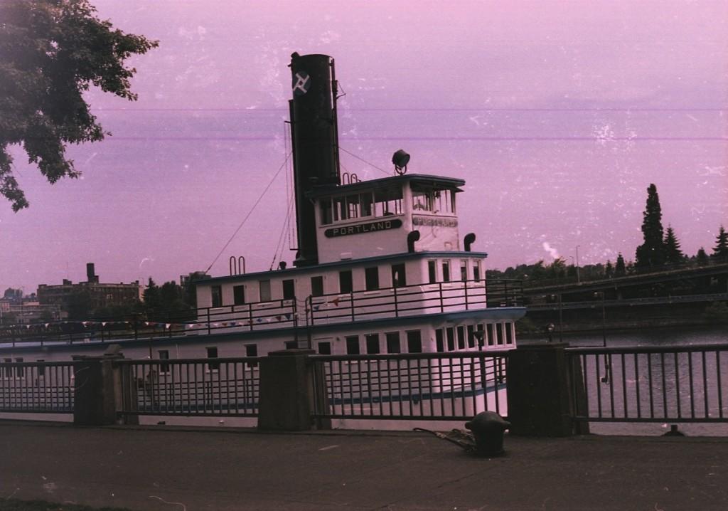 portland river01
