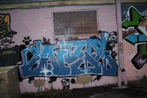 denverSA2