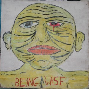 beingwise