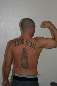 zzf prison tattoos copy