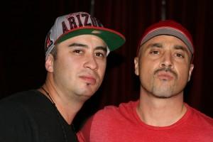 zzf with some guy copy