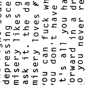 words_1214