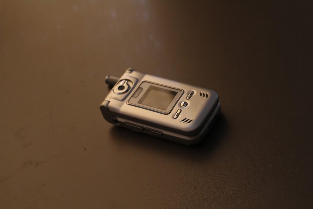 eddies phone