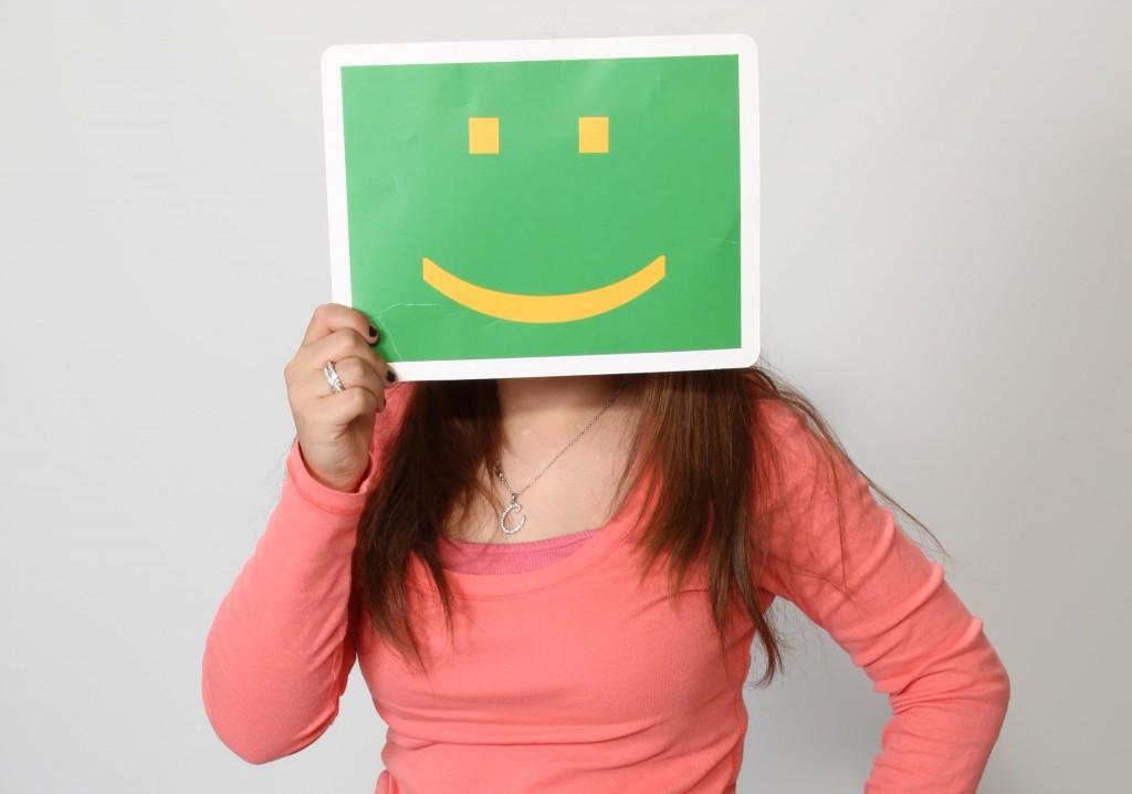 cearra smile1