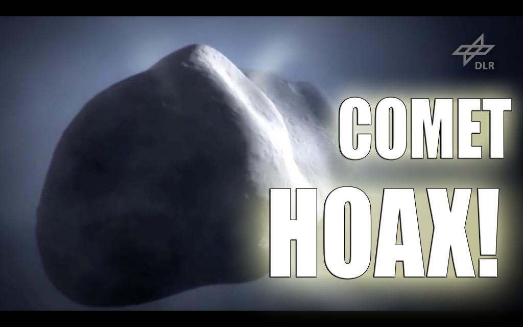 comet hoax2