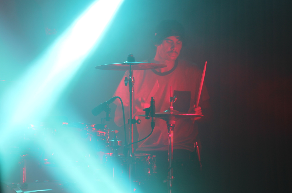 yelledrummer1 copy
