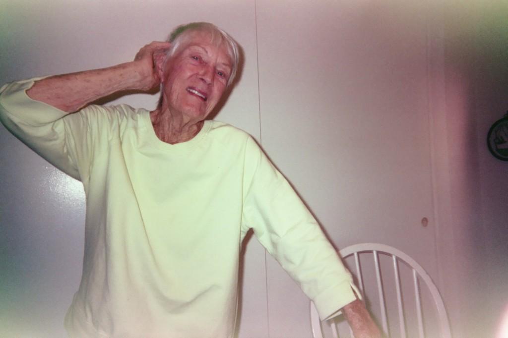 Found Glamour Grandma2