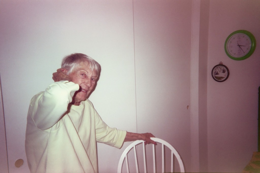 Found Glamour Grandma4