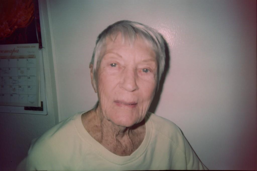 Found Glamour Grandma5