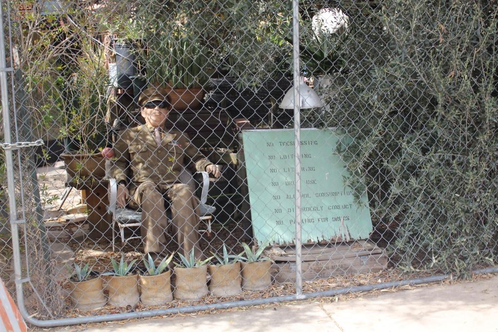 paramilitary3