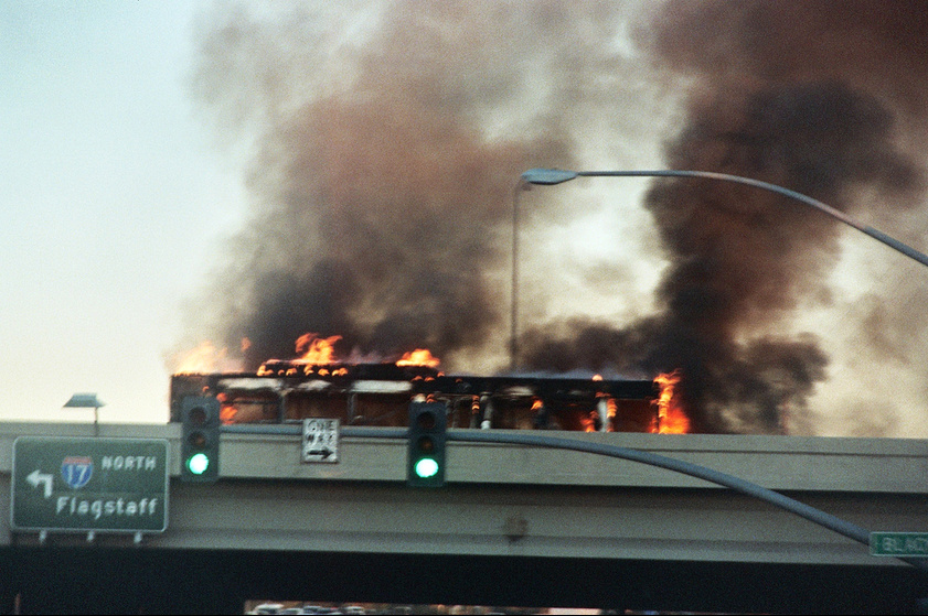 phoenix-worst-place-ever-burning-bus
