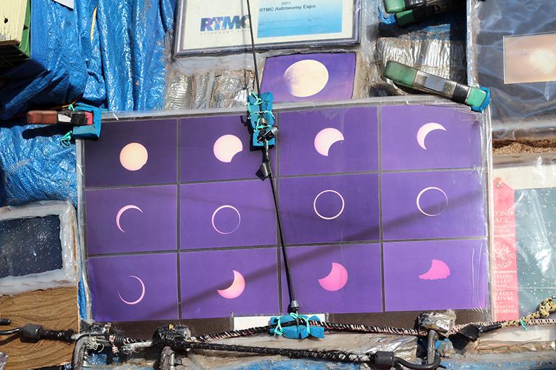 richard-moon-eclipse