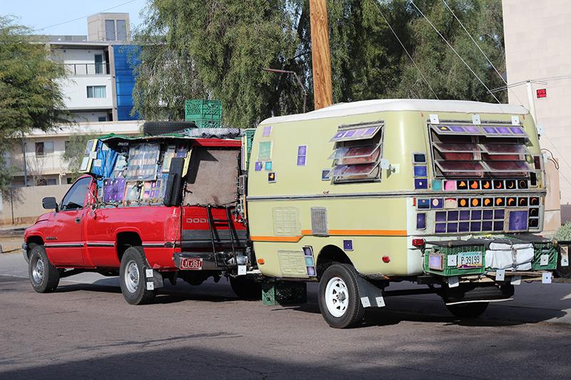 richard-trailer