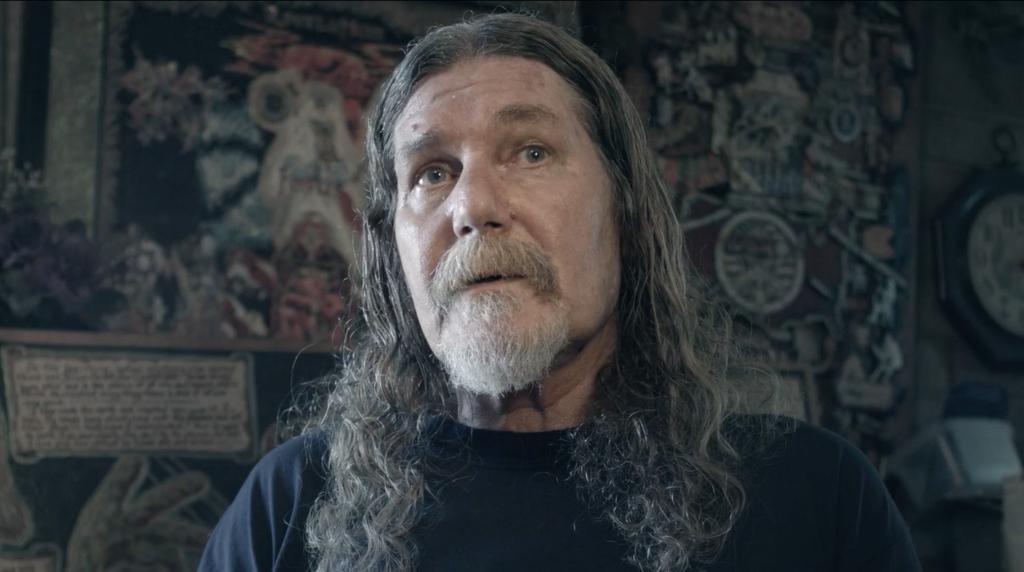 dean chetwynd troy farah documentary Screen Shot 2016-06-11 at 10.05.08 PM
