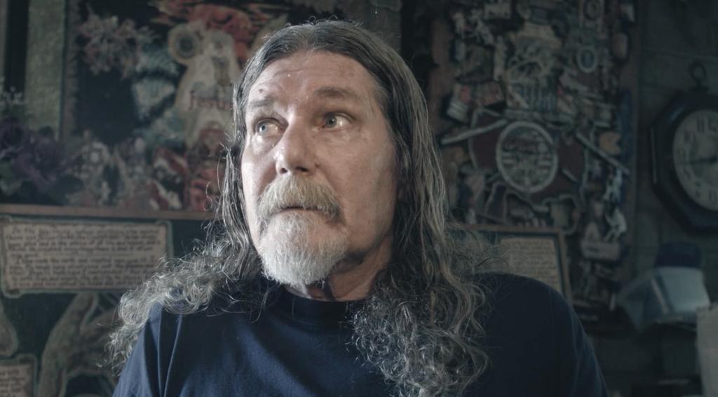 dean chetwynd troy farah documentary Screen Shot 2016-06-11 at 10.07.38 PM